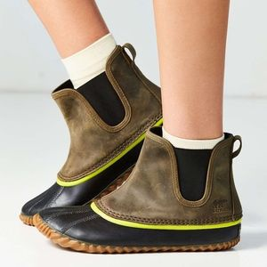 Sorel Out N About Chelsea Boot